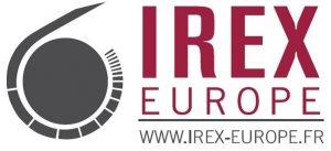 IREX EUROPE