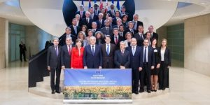 ministers photo