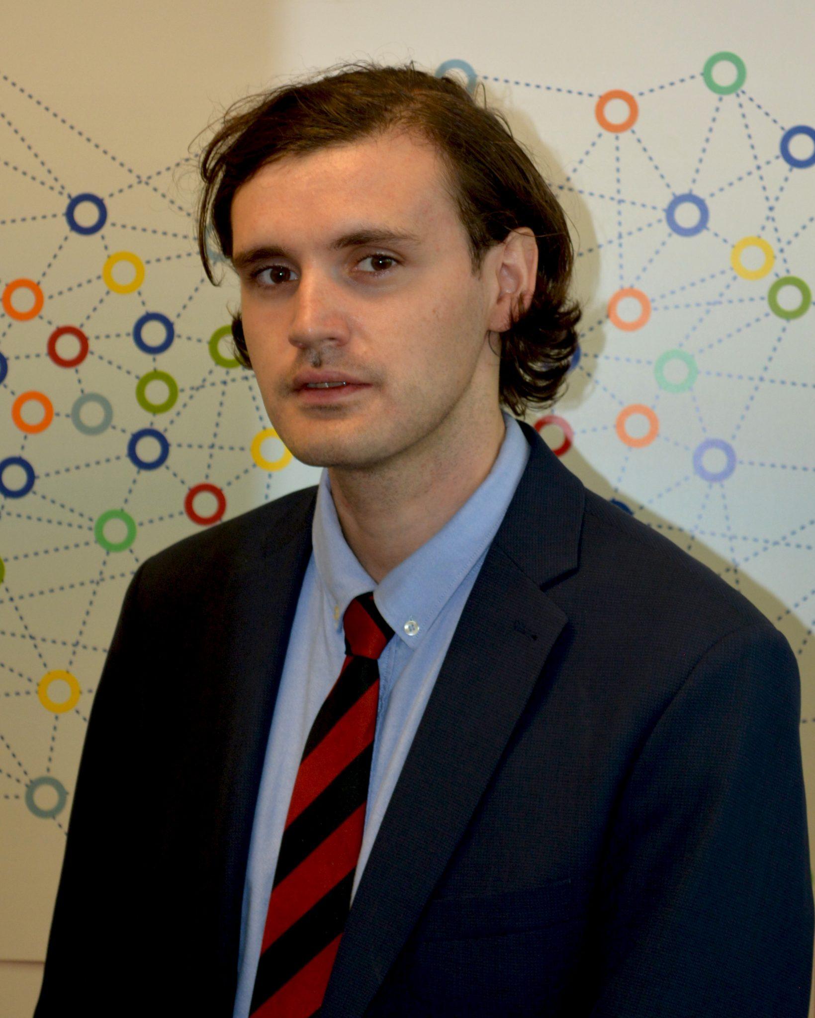 Jakub Libiszewski